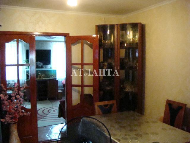 Продается дом на ул. Мира — 45 000 у.е.