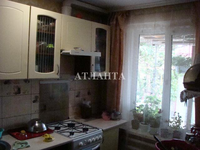 Продается дом на ул. Мира — 45 000 у.е. (фото №2)