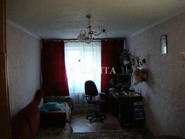 Продается дом на ул. Мира — 45 000 у.е. (фото №3)