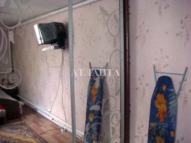Продается дом на ул. Мира — 45 000 у.е. (фото №4)