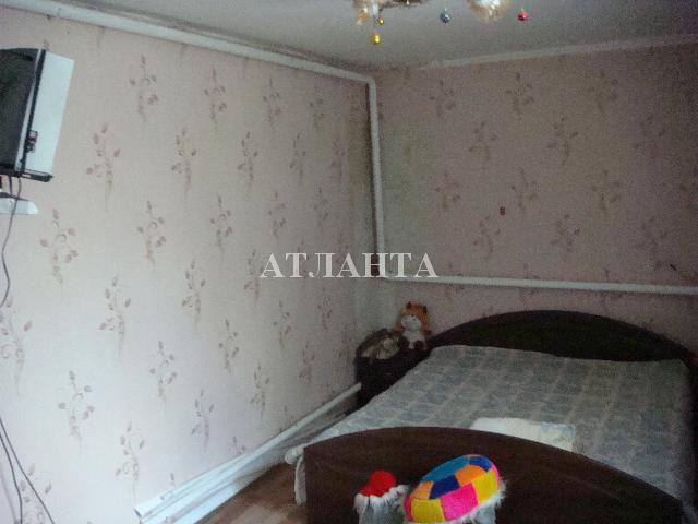 Продается дом на ул. Мира — 45 000 у.е. (фото №5)