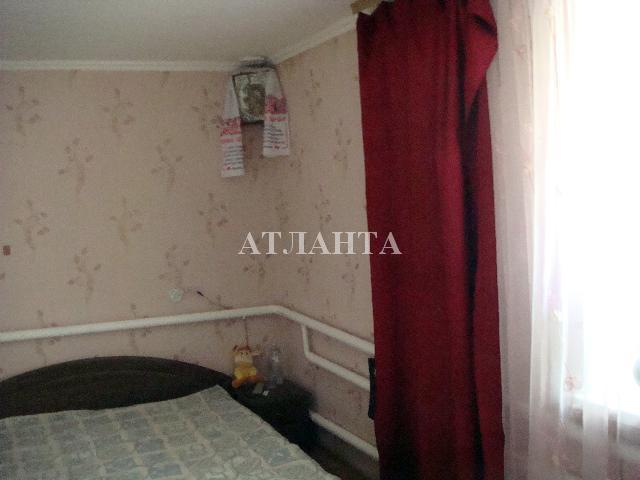 Продается дом на ул. Мира — 45 000 у.е. (фото №6)