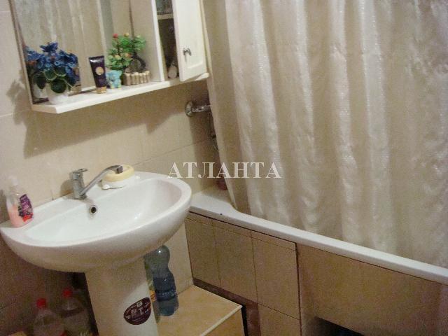 Продается дом на ул. Мира — 45 000 у.е. (фото №7)