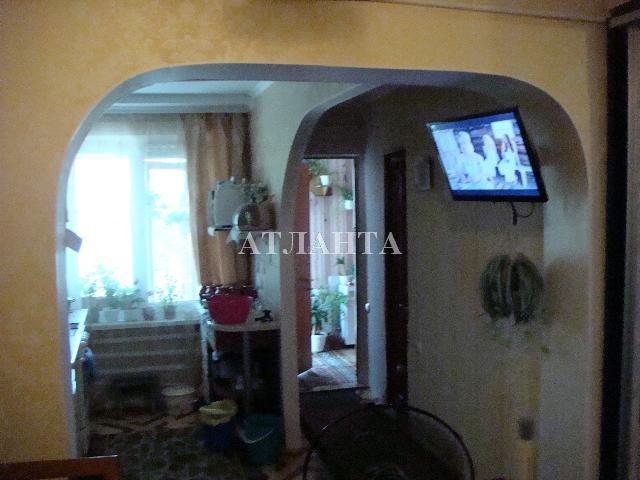 Продается дом на ул. Мира — 45 000 у.е. (фото №8)