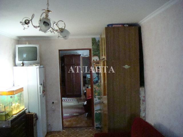 Продается дом на ул. Мира — 45 000 у.е. (фото №9)