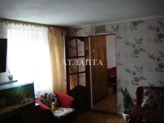 Продается дом на ул. Мира — 45 000 у.е. (фото №10)