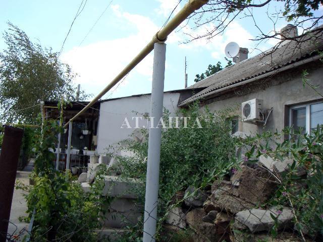 Продается дом на ул. Мира — 45 000 у.е. (фото №11)