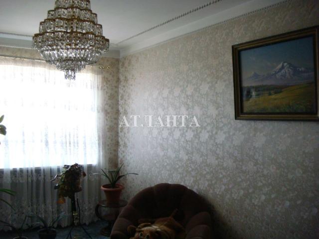 Продается дача на ул. 5-Я Линия — 115 000 у.е. (фото №4)