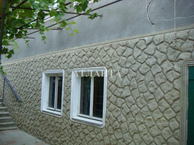 Продается дача на ул. 5-Я Линия — 115 000 у.е. (фото №7)