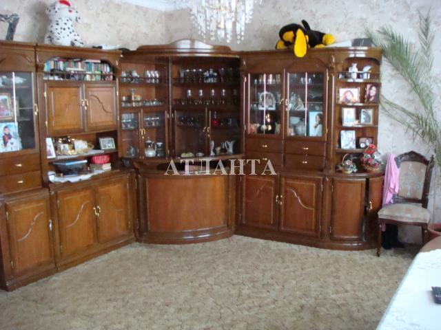 Продается дача на ул. 5-Я Линия — 115 000 у.е. (фото №13)