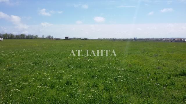 Продается земельный участок на ул. Яблоневая — 32 000 у.е. (фото №2)