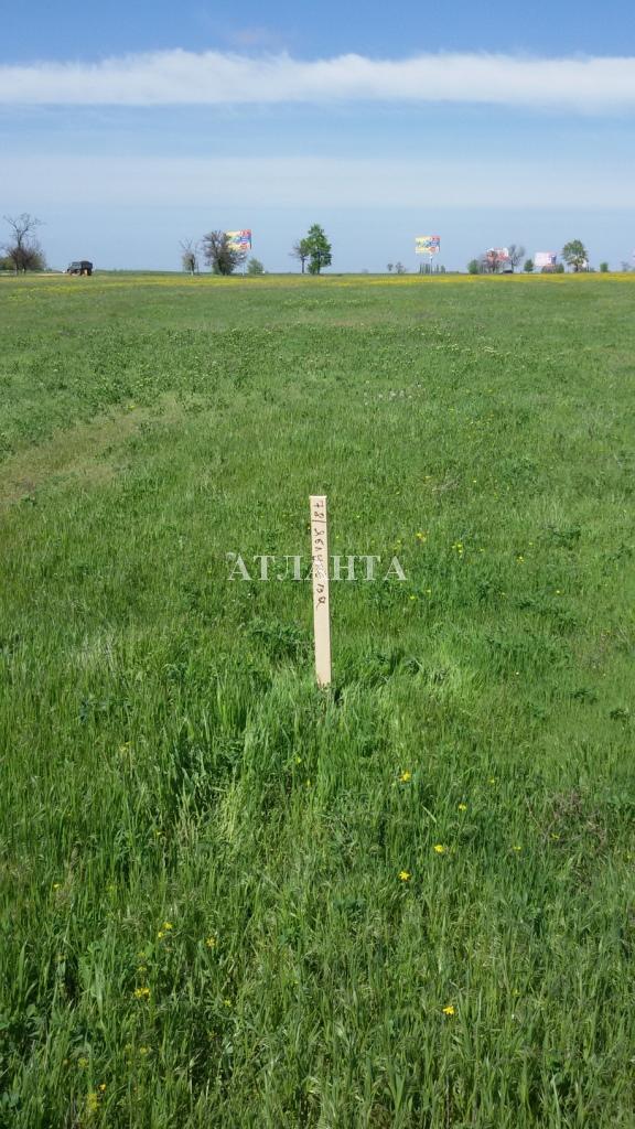 Продается земельный участок на ул. Яблоневая — 32 000 у.е. (фото №4)
