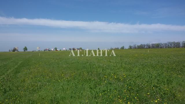 Продается земельный участок на ул. Яблоневая — 32 000 у.е. (фото №6)