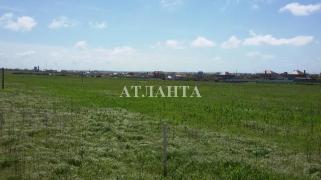 Продается земельный участок на ул. Яблоневая — 15 000 у.е. (фото №2)
