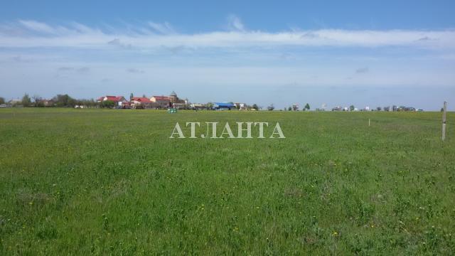 Продается земельный участок на ул. Яблоневая — 15 000 у.е. (фото №5)