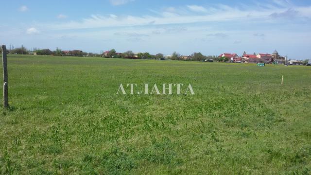 Продается земельный участок на ул. Яблоневая — 15 000 у.е. (фото №7)