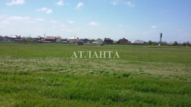 Продается земельный участок на ул. Яблоневая — 15 000 у.е. (фото №8)