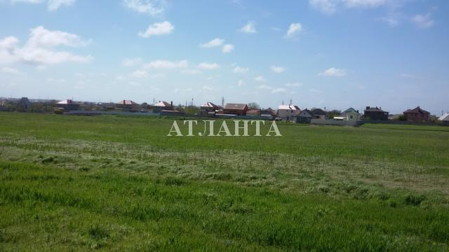 Продается земельный участок на ул. Яблоневая — 15 000 у.е. (фото №9)