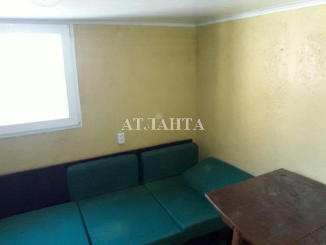 Продается дом на ул. Оборонная — 40 000 у.е. (фото №2)