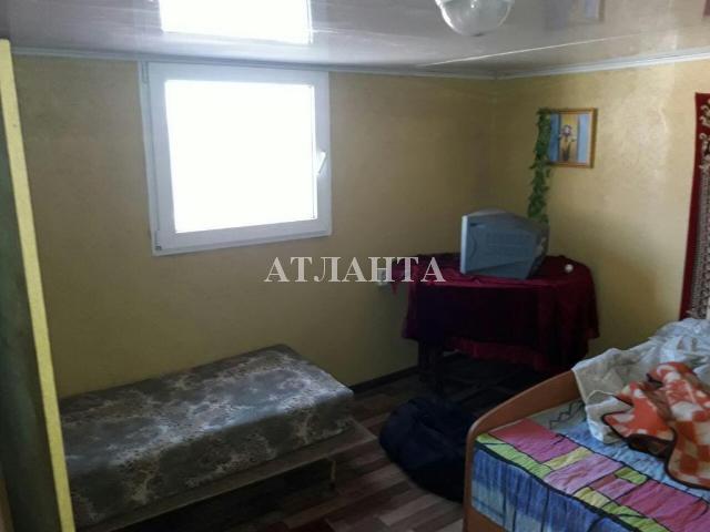 Продается дом на ул. Оборонная — 40 000 у.е. (фото №3)