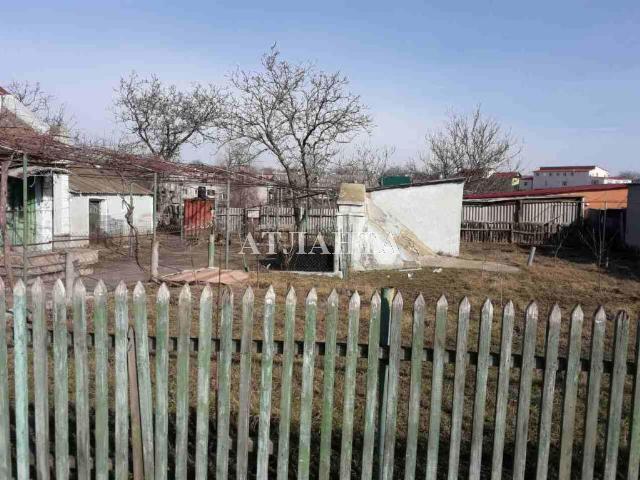Продается дом на ул. Оборонная — 40 000 у.е. (фото №4)