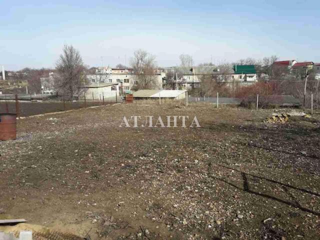 Продается дом на ул. Оборонная — 40 000 у.е. (фото №5)