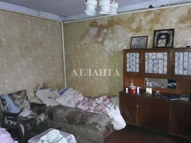 Продается дом на ул. Оборонная — 40 000 у.е. (фото №6)