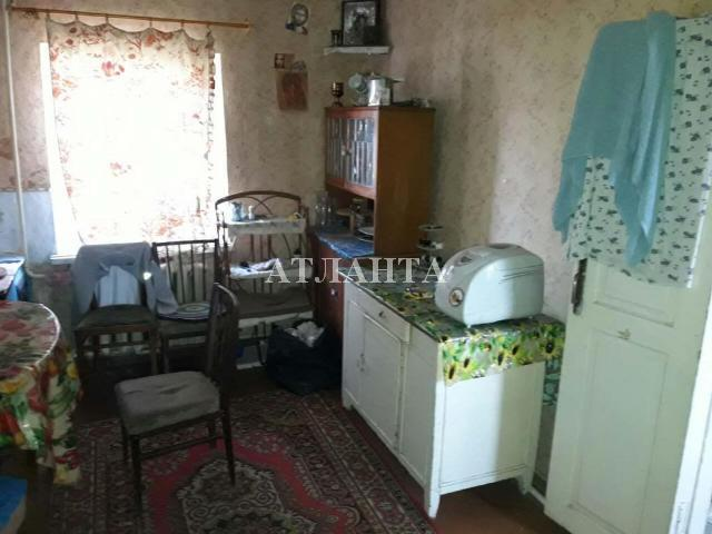 Продается дом на ул. Оборонная — 40 000 у.е. (фото №7)