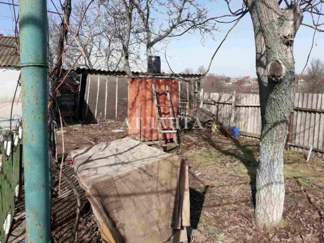 Продается дом на ул. Оборонная — 40 000 у.е. (фото №8)