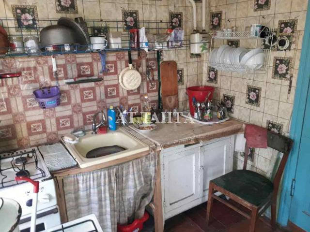 Продается дом на ул. Оборонная — 40 000 у.е. (фото №9)