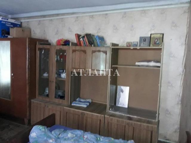 Продается дом на ул. Оборонная — 40 000 у.е. (фото №10)