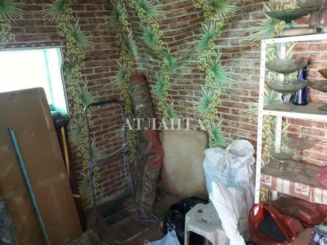 Продается дом на ул. Оборонная — 40 000 у.е. (фото №11)