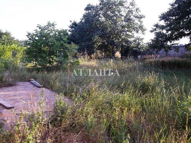 Продается земельный участок на ул. Леонидовская — 55 000 у.е. (фото №2)