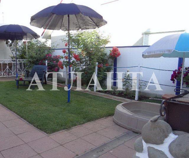 Продается дом на ул. 2-Я Линия — 119 000 у.е. (фото №3)