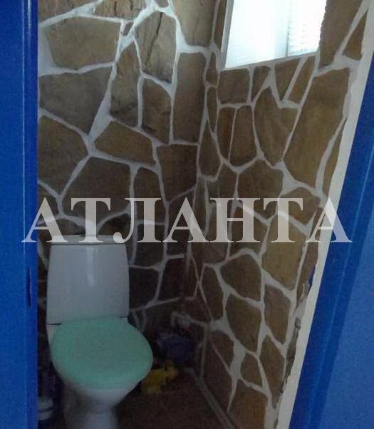 Продается дом на ул. 2-Я Линия — 119 000 у.е. (фото №5)