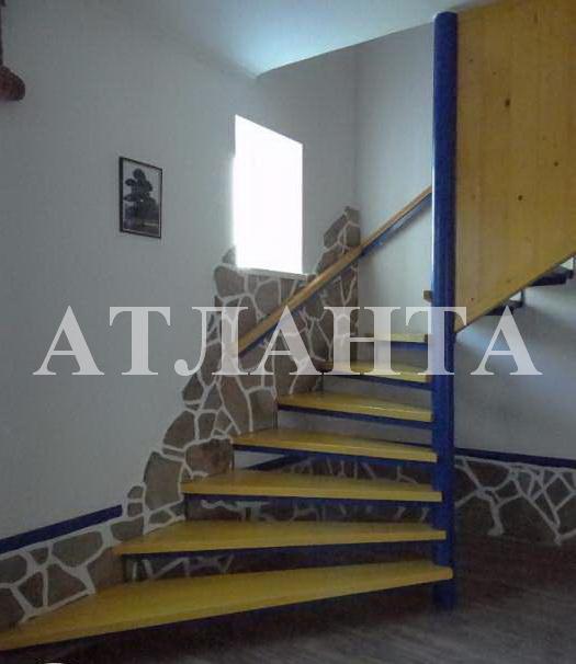 Продается дом на ул. 2-Я Линия — 119 000 у.е. (фото №6)
