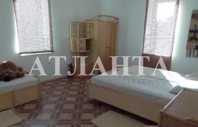 Продается дом на ул. 2-Я Линия — 119 000 у.е. (фото №7)