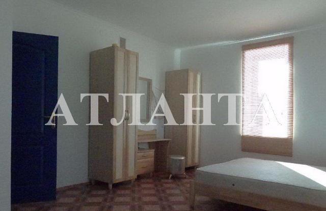 Продается дом на ул. 2-Я Линия — 119 000 у.е. (фото №8)