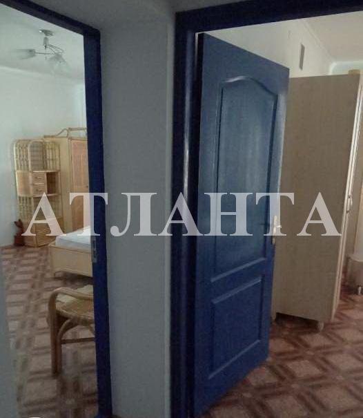 Продается дом на ул. 2-Я Линия — 119 000 у.е. (фото №9)