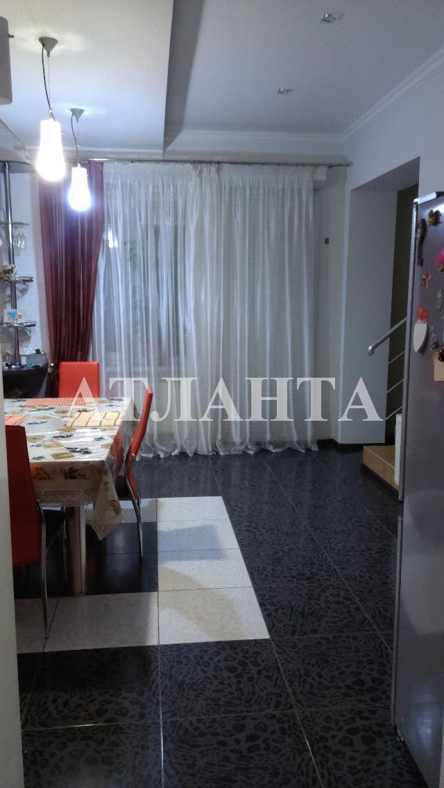Продается дом на ул. Ясеневая — 220 000 у.е. (фото №3)