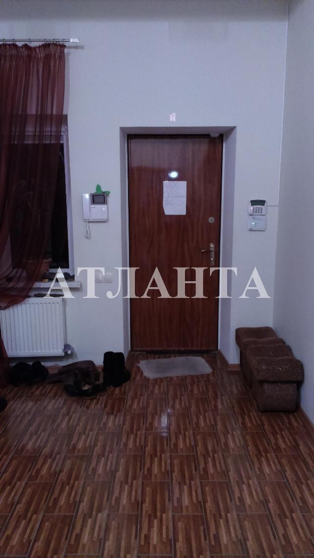 Продается дом на ул. Ясеневая — 220 000 у.е. (фото №7)
