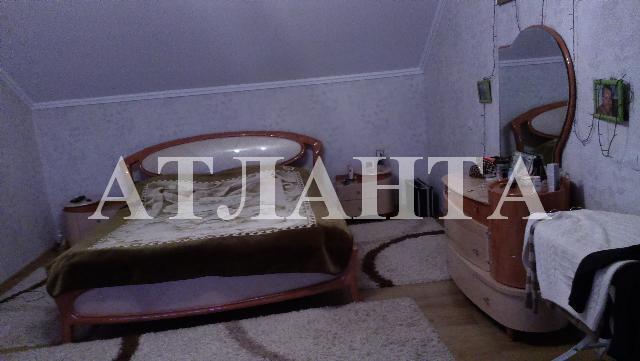 Продается дом на ул. Ясеневая — 220 000 у.е. (фото №11)