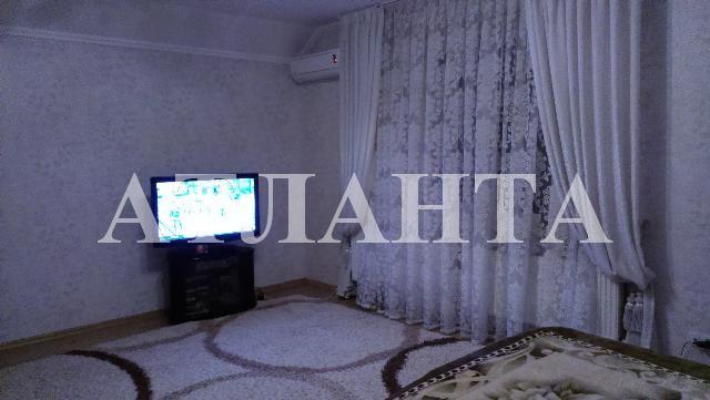 Продается дом на ул. Ясеневая — 220 000 у.е. (фото №12)