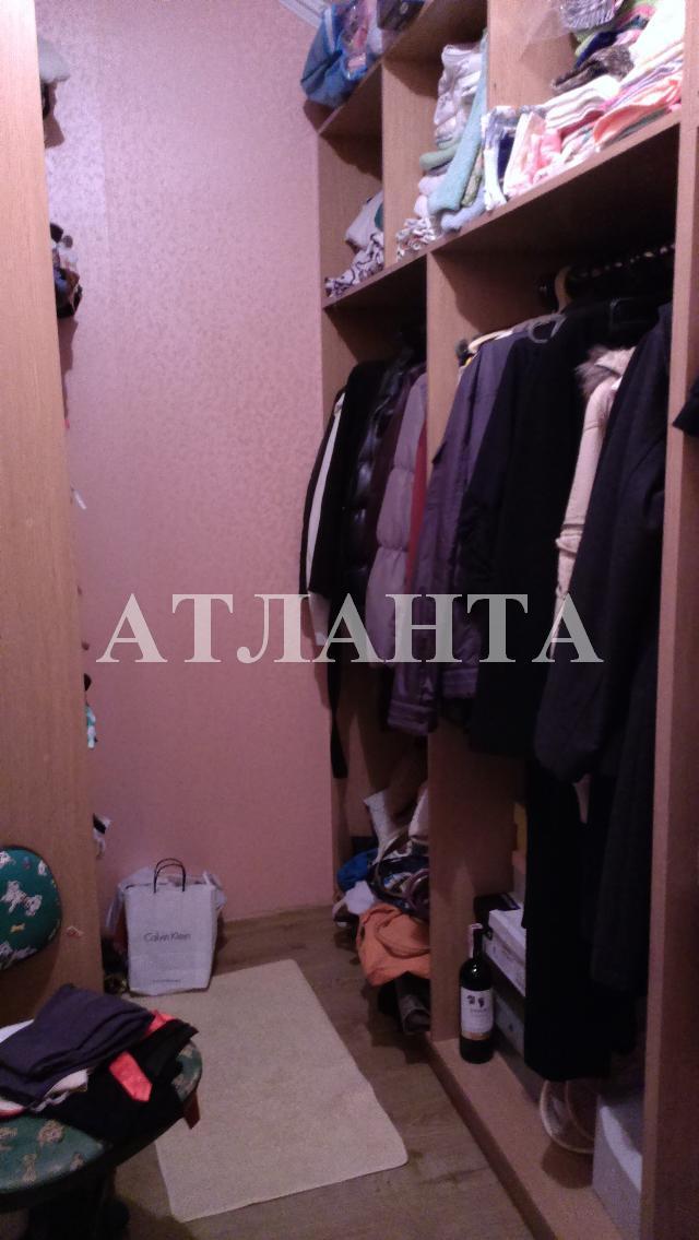 Продается дом на ул. Ясеневая — 220 000 у.е. (фото №16)
