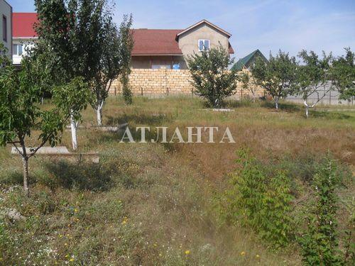 Продается земельный участок на ул. Новоселов — 23 000 у.е. (фото №2)