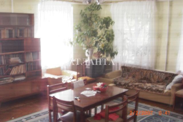 Продается дом на ул. Садовый Пер. — 57 000 у.е.
