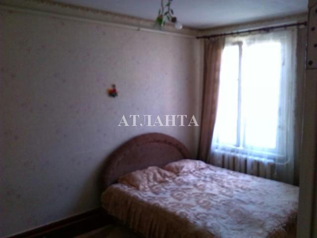 Продается дом на ул. Садовая — 25 000 у.е. (фото №7)