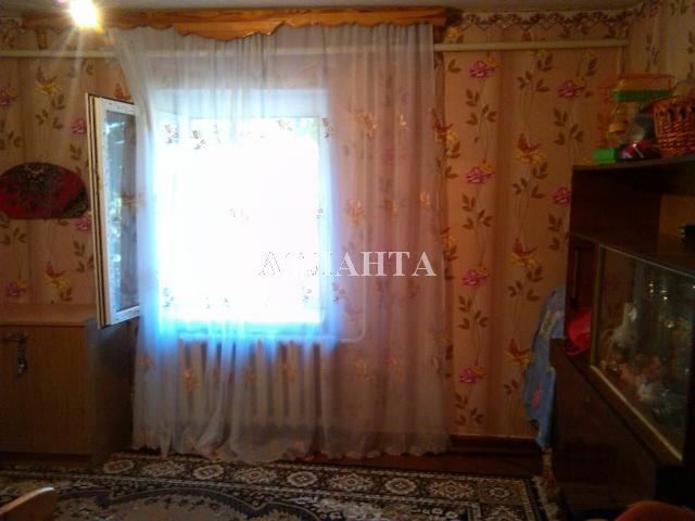 Продается дом на ул. Садовая — 25 000 у.е. (фото №10)