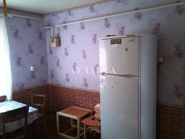 Продается дом на ул. Садовая — 25 000 у.е. (фото №11)