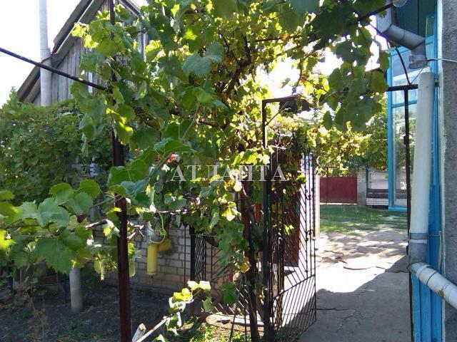 Продается дом на ул. Садовая — 25 000 у.е. (фото №13)